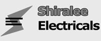 shiralee electricals